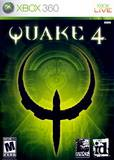 Quake 4 (Xbox 360)